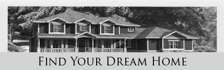Find Your Dream Home, Teddy Doodnauth REALTOR